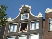 2011荷蘭阿姆斯特丹玻璃船遊運河:阿姆斯特丹遊船051.jpg