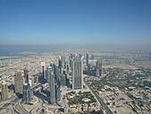 2010杜拜土耳其奢華之旅_4_世界最高哈里發塔體驗:828哈里發塔014.JPG