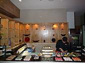 2010杜拜土耳其奢華之旅_7_阿布達比旅遊花絮:阿布達比FAIRMONT018.JPG