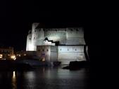 拿坡里華燈初上:拿坡里夜遊011.JPG
