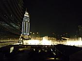 2010杜拜土耳其奢華之旅_5_亞曼尼旅館餐廳及水舞:亞曼尼旅館水舞夜景002.JPG