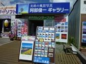 2011夏日繽紛北海道_美瑛富良野Flowerland:美瑛之丘08.jpg