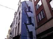 布魯塞爾漫畫牆:布魯塞爾漫畫牆15.jpg