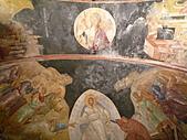 2010杜拜土耳其奢華之旅_11_卡利耶馬賽克博物館:伊斯坦堡卡利耶博物館304.JPG