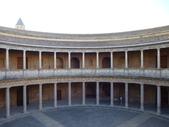 2011格拉納達之1_阿爾汗布拉宮:格拉納達阿爾汗布拉宮010.jpg