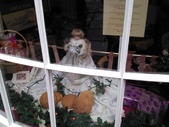 巴斯莎麗麵包店:巴斯莎麗麵包店10.jpg