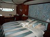 2010杜拜土耳其奢華之旅_3_親王遊艇出海:親王遊艇出遊141.JPG