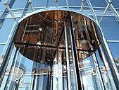 2010杜拜土耳其奢華之旅_4_世界最高哈里發塔體驗:828哈里發塔015.JPG