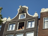2011荷蘭阿姆斯特丹玻璃船遊運河:阿姆斯特丹遊船052.jpg