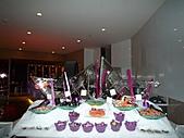 2010杜拜土耳其奢華之旅_7_阿布達比旅遊花絮:阿布達比FAIRMONT020.JPG