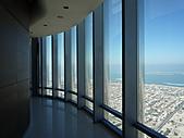 2010杜拜土耳其奢華之旅_4_世界最高哈里發塔體驗:828哈里發塔016.JPG