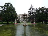 2010杜拜土耳其奢華之旅_10_多爾瑪巴切宮:伊斯坦堡多爾馬巴切199.JPG