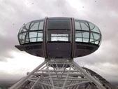 2012倫敦眼迎新春:倫敦108.jpg
