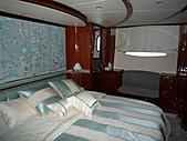 2010杜拜土耳其奢華之旅_3_親王遊艇出海:親王遊艇出遊142.JPG