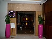 2010杜拜土耳其奢華之旅_7_阿布達比旅遊花絮:阿布達比FAIRMONT021.JPG