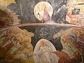 2010杜拜土耳其奢華之旅_11_卡利耶馬賽克博物館:伊斯坦堡卡利耶博物館305.JPG