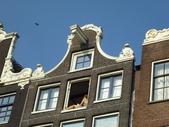 2011荷蘭阿姆斯特丹玻璃船遊運河:阿姆斯特丹遊船053.jpg