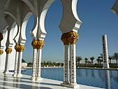 2010杜拜土耳其奢華之旅_7_阿布達比旅遊花絮:阿布達比謝赫扎伊大清真寺046.JPG