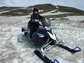 建國百年北歐遊合照_2:朗格冰川摩托車018.JPG