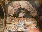 2010杜拜土耳其奢華之旅_11_卡利耶馬賽克博物館:伊斯坦堡卡利耶博物館306.JPG