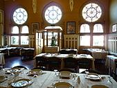 2010杜拜土耳其奢華之旅_13_餐食彙編:伊斯坦堡ORIENT EXPRESS RESTAURANT069.JPG