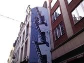 布魯塞爾漫畫牆:布魯塞爾漫畫牆16.jpg