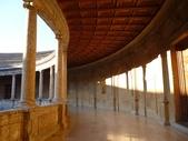 2011格拉納達之1_阿爾汗布拉宮:格拉納達阿爾汗布拉宮012.jpg