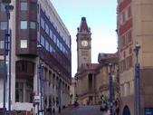伯明翰及利物浦大都會教堂:伯明翰05.jpg