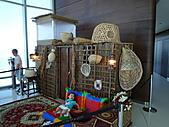 2010杜拜土耳其奢華之旅_4_世界最高哈里發塔體驗:828哈里發塔018.JPG