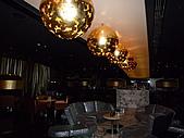 2010杜拜土耳其奢華之旅_7_阿布達比旅遊花絮:阿布達比FAIRMONT022.JPG