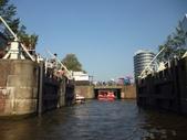 2011荷蘭阿姆斯特丹玻璃船遊運河:阿姆斯特丹遊船054.jpg