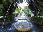 2011格拉納達之2_軒尼洛里菲夏宮:格拉納達軒尼洛里菲夏宮98.jpg