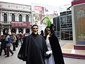 威尼斯嘉年華:威尼斯嘉年華123.JPG