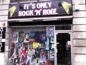 2012倫敦:倫敦013.jpg