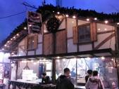諾丁漢及劍橋餐廳:諾丁漢003.jpg