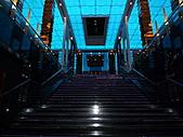 2010杜拜土耳其奢華之旅_7_阿布達比旅遊花絮:阿布達比FAIRMONT023.JPG