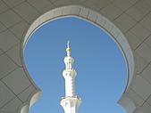 2010杜拜土耳其奢華之旅_7_阿布達比旅遊花絮:阿布達比謝赫扎伊大清真寺048.JPG