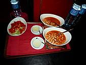 2010杜拜土耳其奢華之旅_13_餐食彙編:伊斯坦堡DRAGON RESTAURANT274.JPG