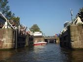 2011荷蘭阿姆斯特丹玻璃船遊運河:阿姆斯特丹遊船055.jpg
