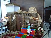 2010杜拜土耳其奢華之旅_4_世界最高哈里發塔體驗:828哈里發塔019.JPG
