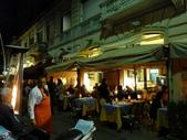 拿坡里華燈初上:拿坡里夜遊015.JPG