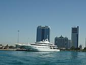 2010杜拜土耳其奢華之旅_3_親王遊艇出海:親王遊艇出遊143.JPG