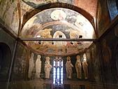 2010杜拜土耳其奢華之旅_11_卡利耶馬賽克博物館:伊斯坦堡卡利耶博物館307.JPG