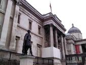 2012倫敦:倫敦064.jpg