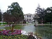2010杜拜土耳其奢華之旅_10_多爾瑪巴切宮:伊斯坦堡多爾馬巴切200.JPG