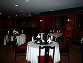 2010杜拜土耳其奢華之旅_13_餐食彙編:伊斯坦堡DRAGON RESTAURANT277.JPG