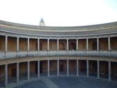 2011格拉納達之1_阿爾汗布拉宮:格拉納達阿爾汗布拉宮013.jpg