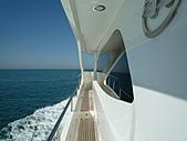 2010杜拜土耳其奢華之旅_3_親王遊艇出海:親王遊艇出遊144.JPG