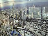 2010杜拜土耳其奢華之旅_4_世界最高哈里發塔體驗:828哈里發塔020.JPG