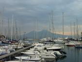 拿坡里清晨的甦醒:拿坡里_聖塔露西亞港162.JPG